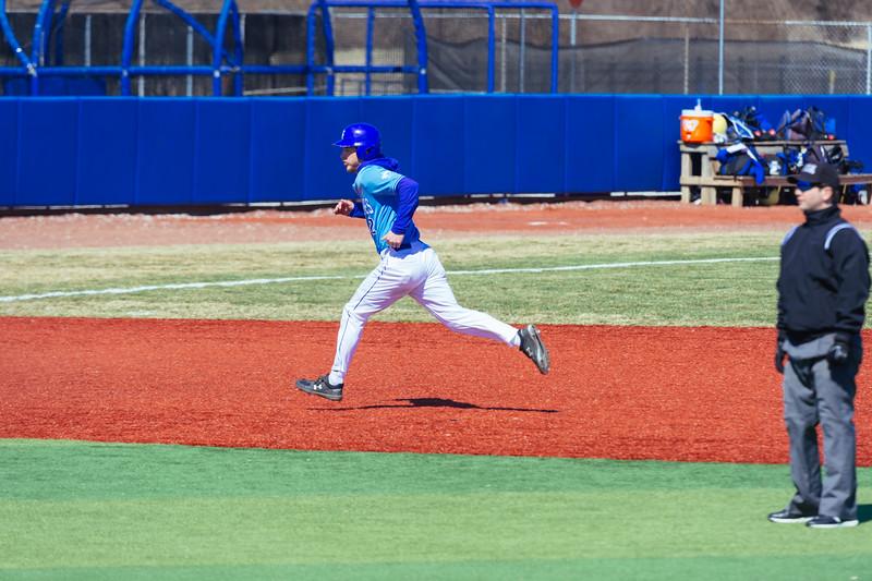 20190316_Baseball ISUv Citadel-2602.jpg