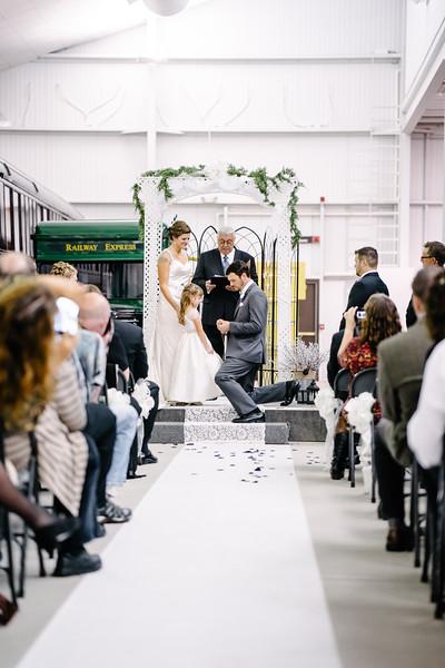 Ceremony (167 of 250).jpg