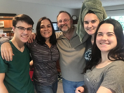 Dad Phone 2020