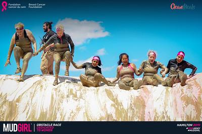 1430-1500 Everest