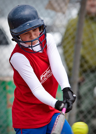 softball 4-10-2010