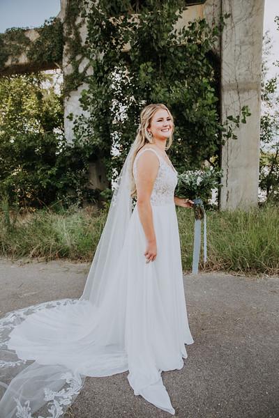 Tice Wedding-276.jpg