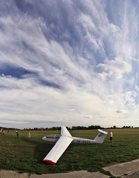 IMG_6457_Panorama.jpg
