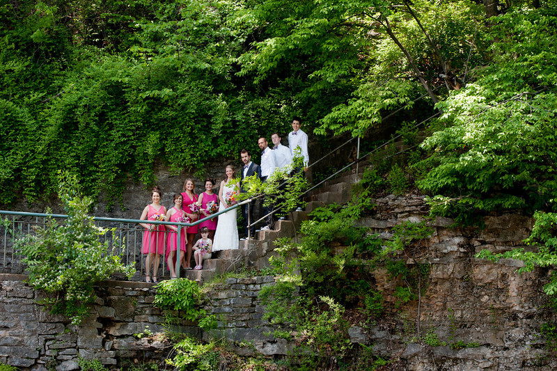 jake_ash_wedding (444).jpg