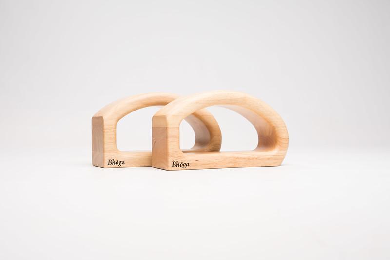 Bhoga - yoga mats and gear 2 - proofs