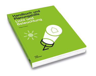 Handbuch und Planungshilfe | Construction and Design Manual