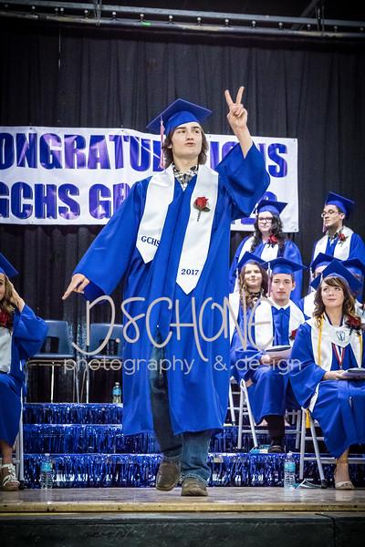 05-27-17 GC Graduation-127.JPG