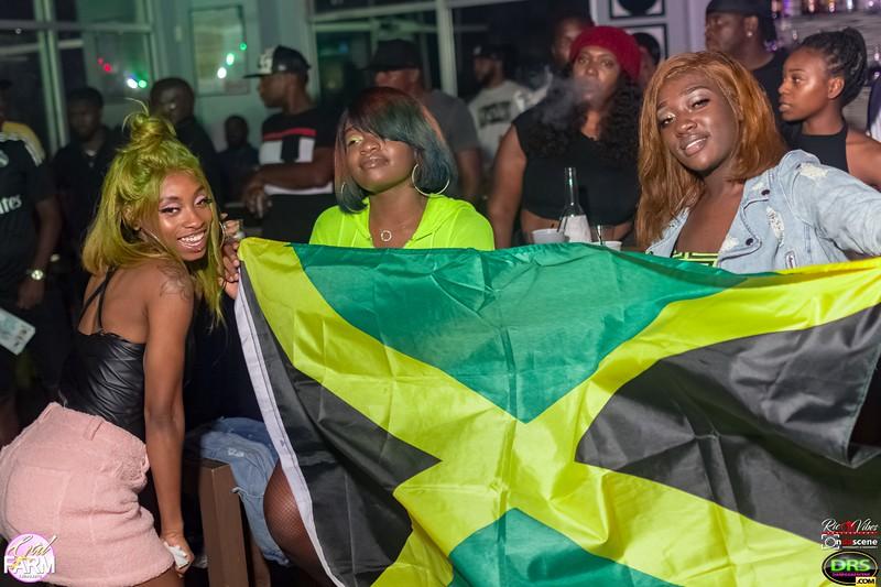 GAL FARM THURSDAYS PRESENTS JAMAICA INDEPENDENCE CELEBRATION-124.jpg