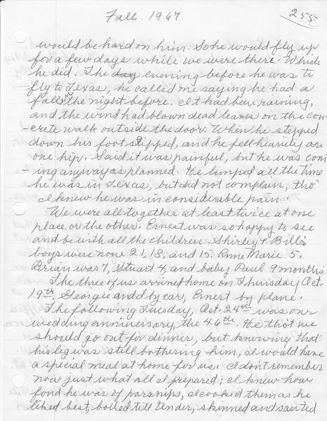 Marie McGiboney's family history_0255.jpg