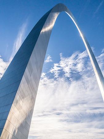 St. Louis (2013-01)