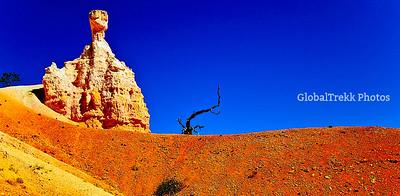 Utah - Bryce Canyon