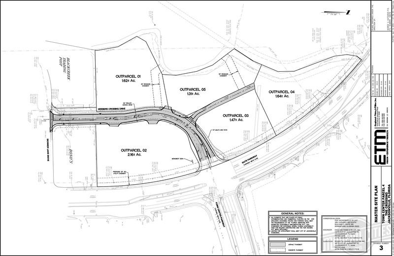 Crossings - Site Plan.jpg