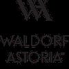 1002px-WaldorfLogo.svg-S.png