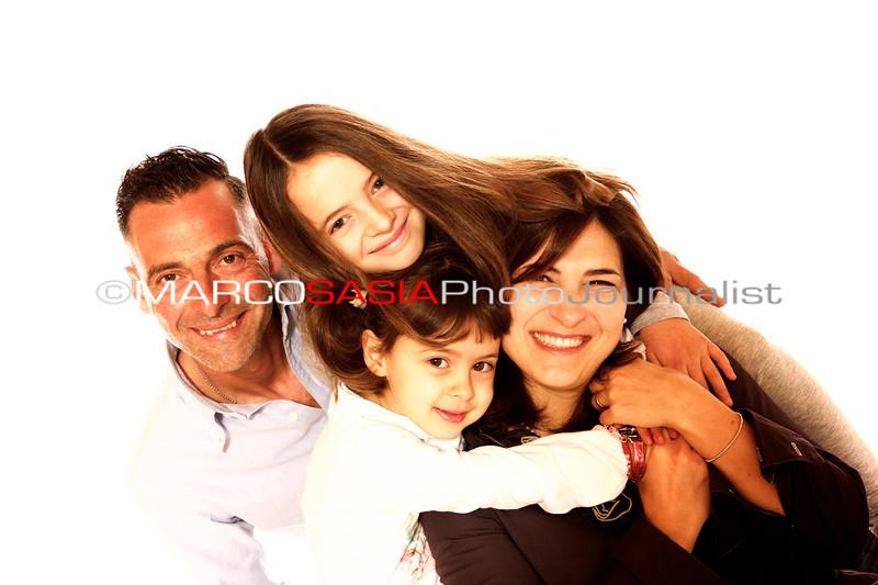 02203-01F4F2015.SilviaTavera.jpg