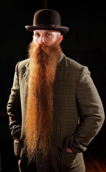 beard 16.jpg