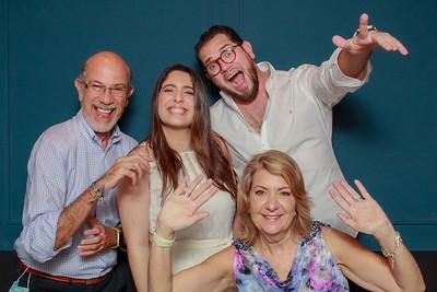 Photo Party - Despedida de soltera