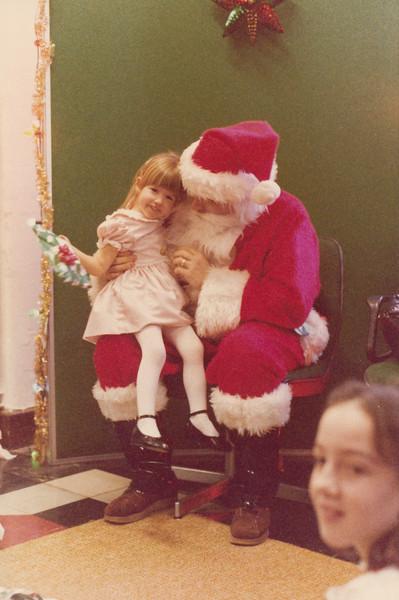 Christmas 1985 - Greenham Common_0002.jpg