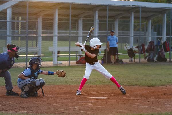 Alfonso Baseball Academy 101620