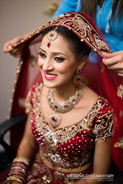Deepika_Chirag_Wedding-169.jpg