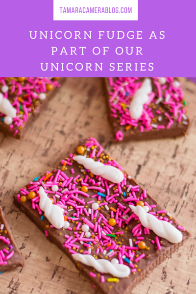 Unicorn Fudge as Part of Our Unicorn Series.png