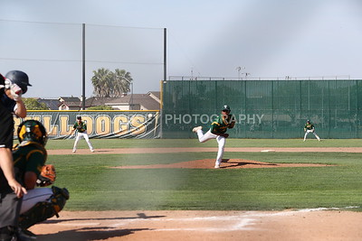 Senior Day vs West 5_7_19