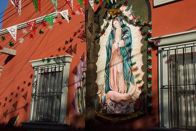 2011-2 San Miguel de Allende