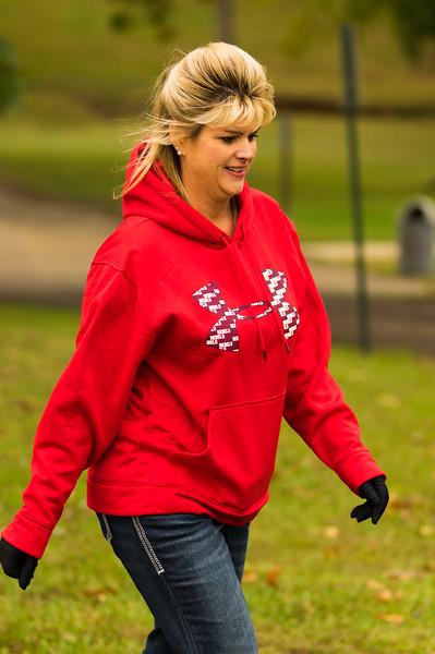 10-11-14 Parkland PRC walk for life (261).jpg