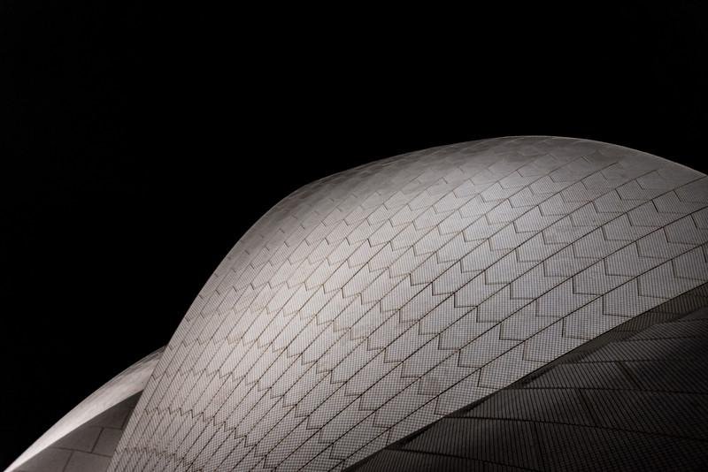 31 - Sydney - Juiy '16.jpg