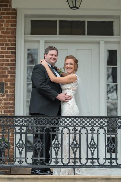 Lauren and Alex Wed-341.jpg