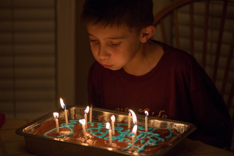Josh's Birthday-14.jpg
