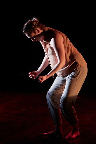 Kizuna Dance Tech Rehearsal112.jpg