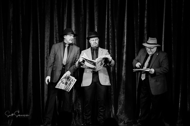BnW_St_Annes_Musical_Productions_2019_240.jpg