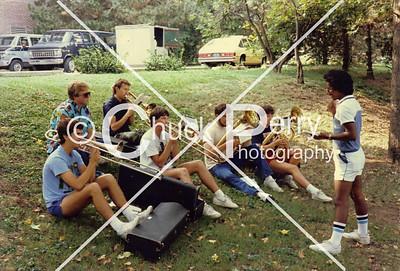 1986 Band-1