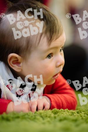 © Bach to Baby 2018_Alejandro Tamagno_Blackheath_2018-02-08 023.jpg