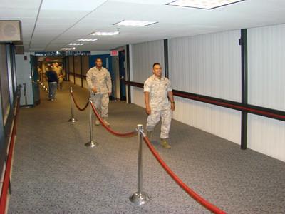 July 18, 2007 (4:00 AM)