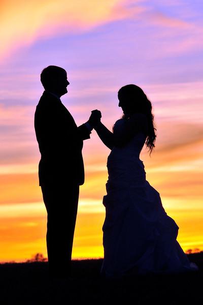 11 8 13 Jeri Lee wedding b 948.jpg
