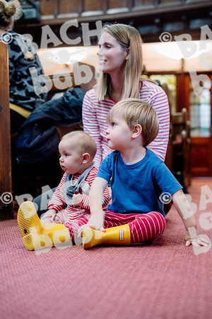 © Bach to Baby 2019_Alejandro Tamagno_Muswell hill_2019-11-28 029.jpg