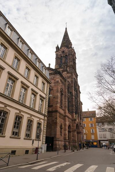 20170223-1133_-Strasburg-07.JPG