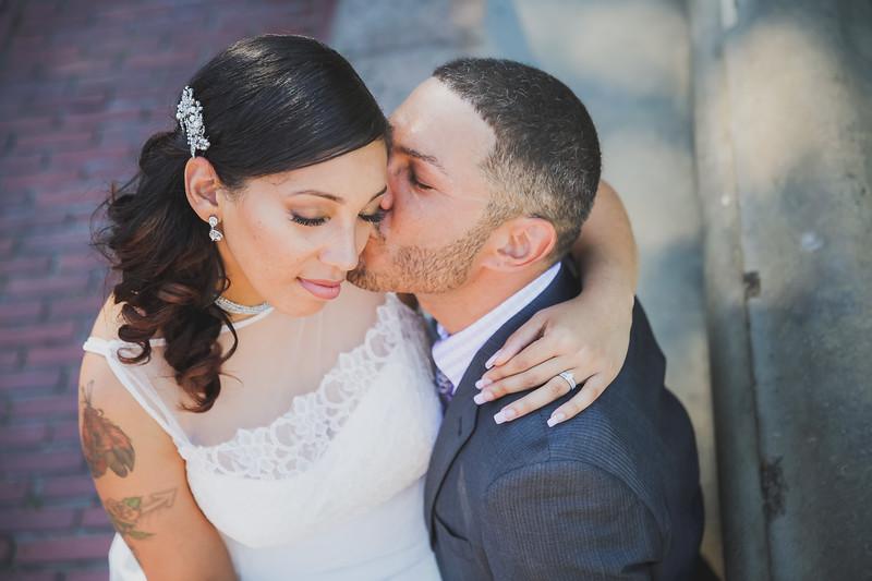 Central Park Wedding - Tattia & Scott-141.jpg