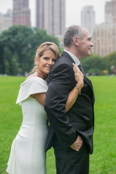 Central Park Wedding - Susan & Robert-103.jpg