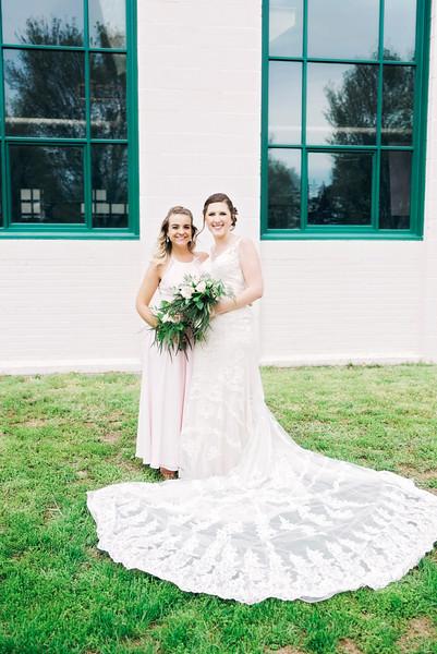 jamie-matt-wedding-at-packard-proving-grounds-intrigue-photography--182.jpg