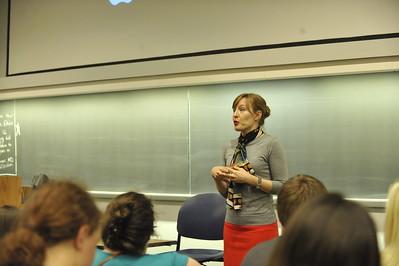 30641_Miriam Katin Lecture