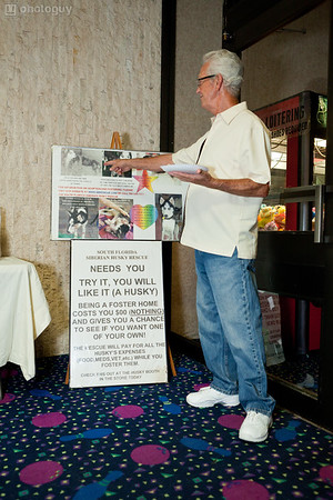 0022-South Florida Siberian Husky Rescue-Edit