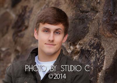 Connor 2015