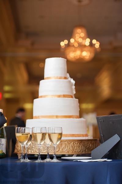 bap_hertzberg-wedding_20141011205959_DSC0334.jpg