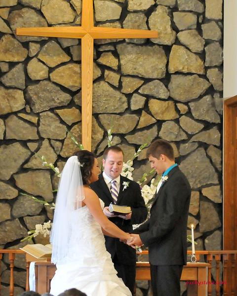 ChDa Wedding 117.JPG