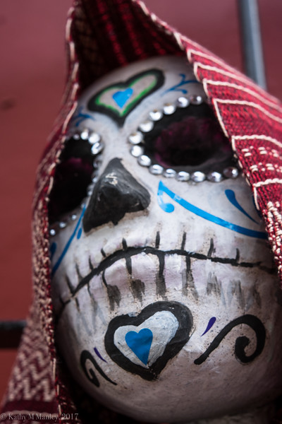 dayofthedead-9173.jpg