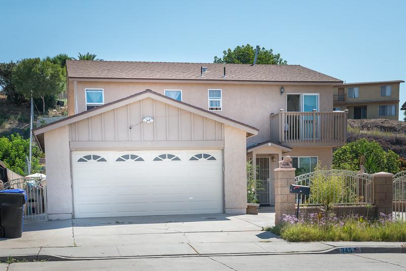 345 Henson St, San Diego, CA 92114-1.jpg