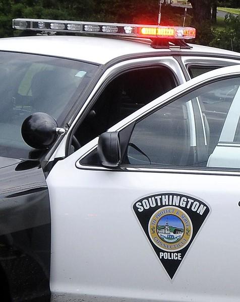 Southington Police 2_053019.jpg