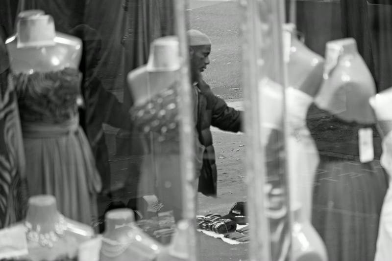 Street Merchant F7784.jpg